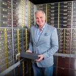 safety-deposit-box-brand-ambassador