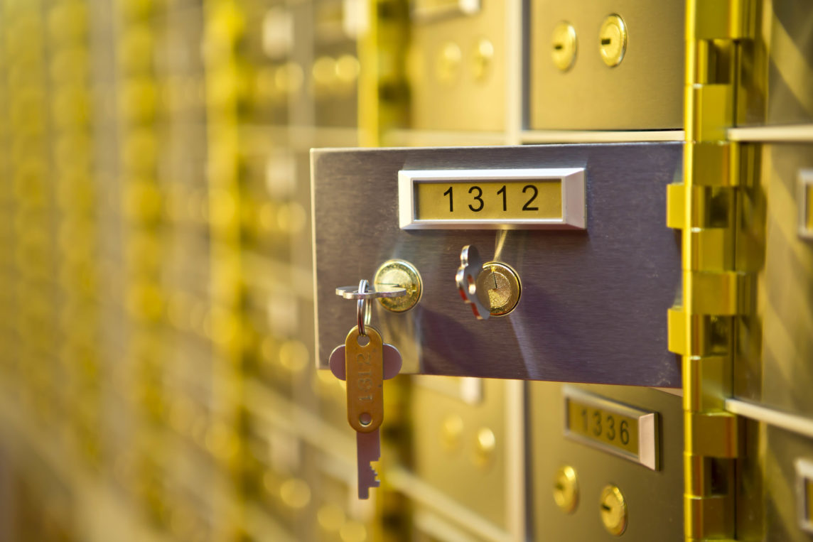 What Hollywood Can Teach Us About Safe Deposit Boxes Box_open_close_up-1144x763